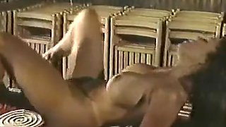 Excellent xxx clip Retro newest only for you