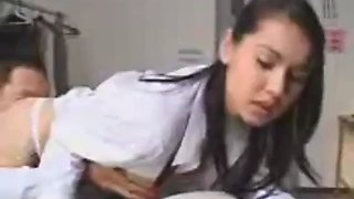 Maria ozawa student temp