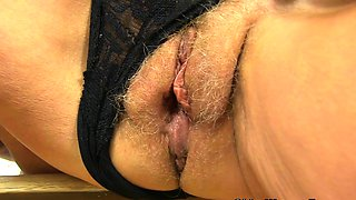 You shall not covet your neighbour's milf part 80