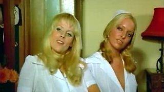 70's BritPorn