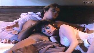 Scene 3 from taboo iii... classic 1984