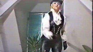 The German Mistress 5