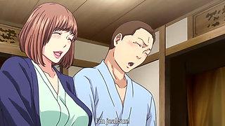 Tsuma Ga Onsen 01