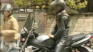 Japanese Love Story 112