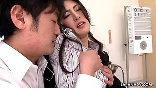 Engsub naughty teacher julia nanase gets int on hardcore with two teachers fullhd1080 at https:za.glj4hxhl