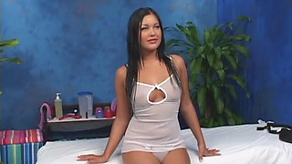 skinny babe enjoys deep insertion feature movie 2