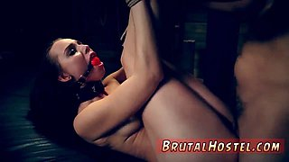 Jeans wrestling domination and spanks her slave Best mates Aidra Fox and Kharlie Stone