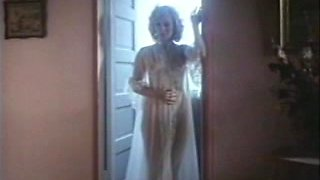 Irresistible - 1982  Vintage Whole Video
