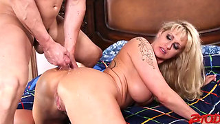 cheating housewife ryan conner