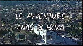 Le Avventure Anali FULL ITALIAN EPISODE
