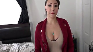 Sex With Real Estate Agent