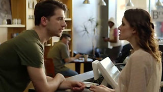 submission+4_480p