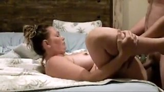 Fucking wifes sister on family vacation