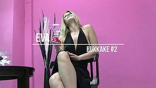 Premiumbukkake preview compilation part 3