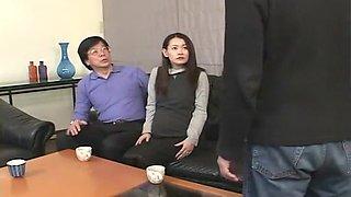 Crazy Japanese girl in Fabulous Solo Female, Pregnant JAV clip