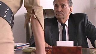 Che Gelida Manina    lasciatela riscaldare [Italy 2004]