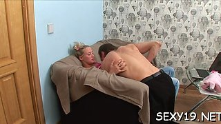 sensual tutoring with teacher amateur movie 3