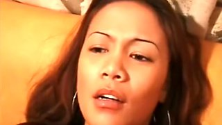 2 filipina fucked by bbc