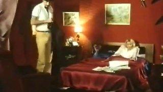 Classic porn 5