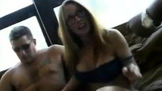 Amateur slave ass spanking