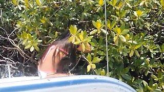 tiny thai teens heather deep deepthroats monster