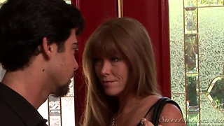 Darla Crane - My Mother's Best Friend 05 - Scene 3