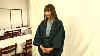 Horny Japanese model Yukiko Suo in Best Compilation, Gangbang JAV movie