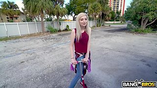 ₦ɇ₩ lexi lore horny teen fucked in bus watch full- https://openload.co/f/sowvwaght30