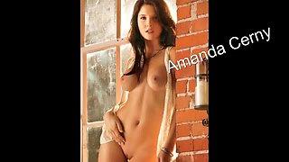 Katharine Mcphee Leaked Nude Pics