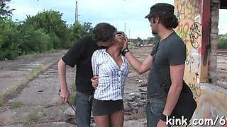 defiant girl punished and fucked movie film 2