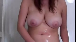 Erotic Japanese Mature Girl