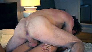 Brutal anal fuck first time Did you ever wonder what