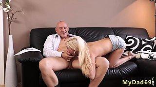 Arab teen amateur and british beach Horny platinum-blonde