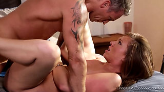 Maddy   Forbidden Affairs