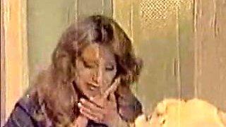 KAZIM KARTAL - TURKISH BURT REYNOLDS BANDIT GATOR 1978