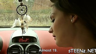 watch an unmatched session teen feature 1