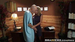 Brazzers doctor adventures kristal summers veronica avlu