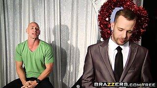 Brazzers - Milfs Like it Big - Jennifer Best