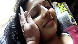 Kerala office very cute girl boss  www porninspire com