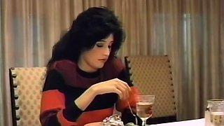 Taboo american style 3 - 1985