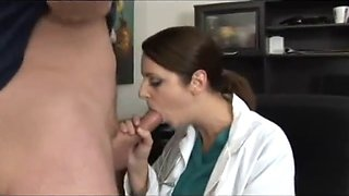 Doctor can help