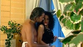 Magic Eros - (Full Movie)