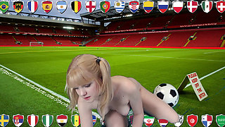World Cup_1080p