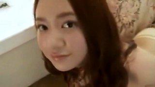 [Haduki Yume] Dream Story
