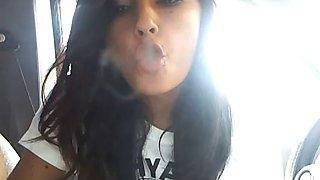 Sydney Smoking 2