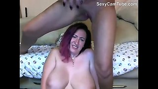 lesbians having a smoke and squirt party
