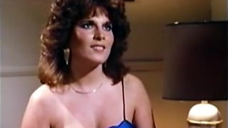 1983 Classic - Flesh Dance (Full Movie)