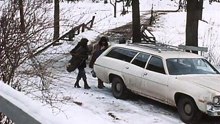 Winter Heat (1976)