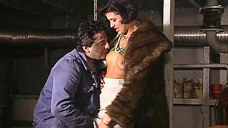 La Chienne du Danube (1995)