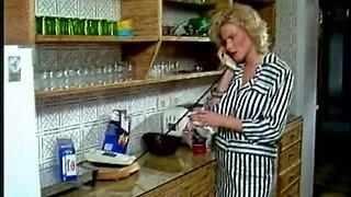 Porno film 8